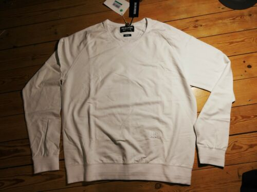 Xxl Dirk Bikkembergs Mainline Sweat Tg shirt S1wS0