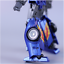 Takara-Transformers-Masterpiece-series-MP12-MP21-MP25-MP28-actions-figure-toy-KO thumbnail 54