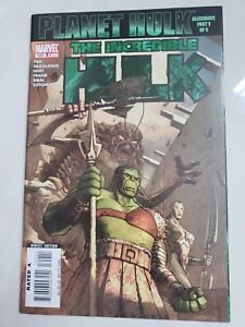 variant 2nd print X-FACTOR #28 DIVIDED WE STAND 1 DWS x-men MARVEL COMIC BOOK