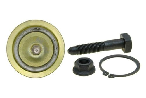 For Ford Explorer 02-05 Ball Joint Professional Rear Non-Adjustable Upper
