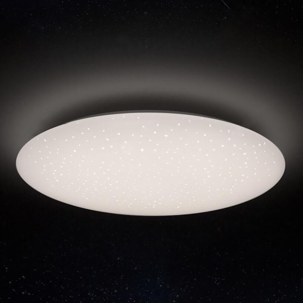 Yeelight YLXD04YL 32W LED Deckenleuchte 450mm mit Fernbedienung Dimmbare V5H5