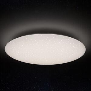 Yeelight JIAOYUE YLXD02YL 650 WiFi Bluetooth APP LED Deckenlampe Deckenleuchte