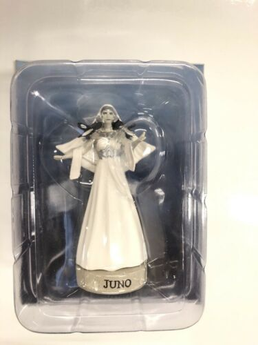 Junon Figurine Assassin/'s Creed n°17 Fascicule Neuf