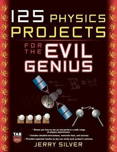 mind performance projects for the evil genius 19 brain bending bio hacks graham brad mcgowan kathy