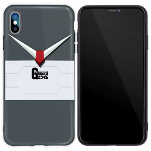 Gundam-2019-Japan-Phone-Case-Cover-For-Apple-iPhone-XS-Max-XR-X-7-8-Plus-6-6s
