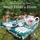 Small Finds a Home by Karin Celestine (Hardback, 2016)