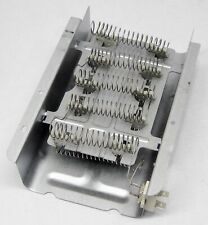 Napco Dryer Heating Element for Whirlpool Kenmore 279838  AP3094254 PS334313