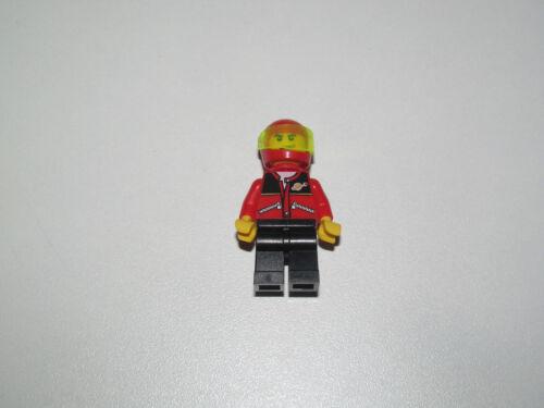 bottles choose polybag Lego ® minifigure space space cosmonaut helmet