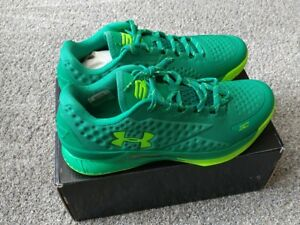 brand new c3c3a 89388 Image is loading New-UA-Under-Armour-Curry-1-Low-sz-