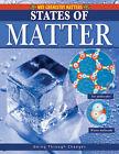 States of Matter by Kirsten Weir (Paperback, 2009)