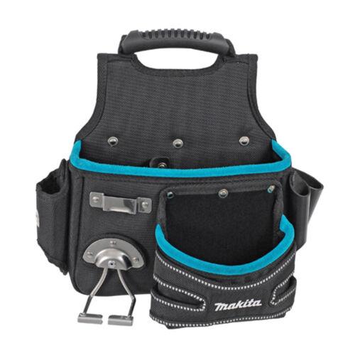Makita General Purpose pochette ceinture à outils de stockage//P-71744