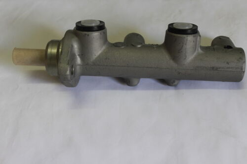 Brake master cylinder for BMW 7 series E-23