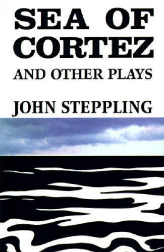 Sea of Cortez and Other Plays (Sun & Moon Classics) - Paperback - GOOD