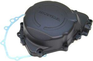 Suzuki GSXR600 97-00 Left Engine Generator Stator Cover Gasket GSXR750 96-99