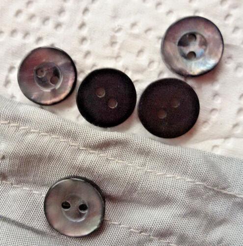 Chemise Chemisiers Boutons mérou imitation div FB boutons BUTTONS BOTONES düğmeler кнопки
