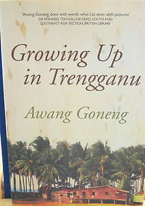 Growing-Up-in-Trengganu-Awang-Goneng-Used