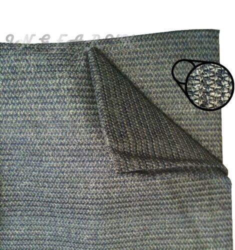 Breathable Groundsheet Weaveatex style Van Caravan Awning Tent Carpet Gazebo mat