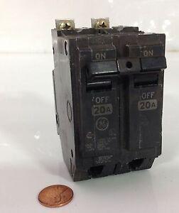 cd1 type electric hoist wiring diagram type hacr e11592 wiring diagram