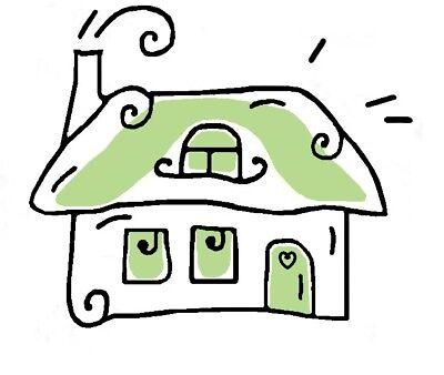 Cosy Cottage Antiques