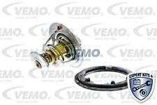 Engine Coolant Thermostat Fits HONDA Concerto ROVER VOLVO EE 1.2-2.3L 1959-1999
