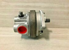 Cessna Replacement 25534 Rab Engineered Replacement Hydraulic Gear Pump