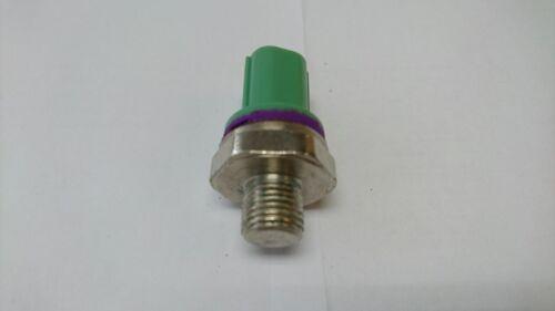 OEM# 30530PRC003 New OEM Replacement Knock Sensor Detonation