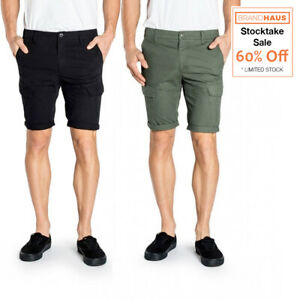 Mossimo-Sterling-Cargo-Shorts
