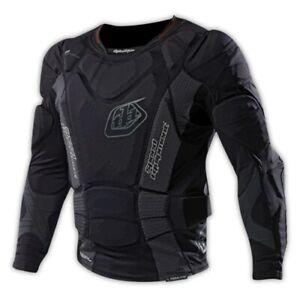 Troy-Lee-Designs-UPL-7855-Long-Sleeve-Shirt-Black-youth