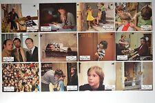 L'ARGENT DE POCHE - 1976 - TRUFFAUT, jeu B 12 photos