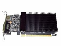 1gb Optiplex Sff 760 780 960 980 990 3010 3020 3040 Small Form Factor Video Card