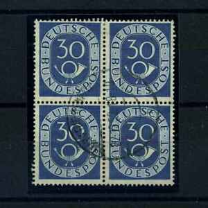 BUND-1951-Nr-132-gestempelt-113033