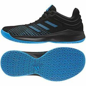 scarpe passeggio uomo adidas