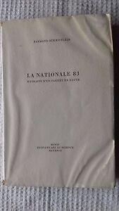 LA-NATIONALE-83-Raymond-SCHMITTLEIN-dedicace