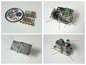 Reparatursatz-f-Bosch-Warmlaufregler-Dichtsatz-Repair-Kit-WUR-Warm-Up-Regulator