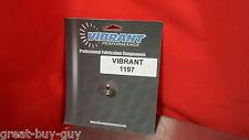 Vibrant t304 stainless steel 1/8 npt  egt sensor bung  1197