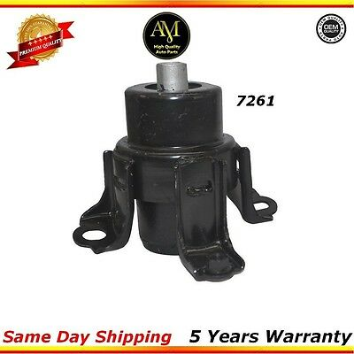New For Toyota Camry Solara Lexus ES300 7261 Front Engine Motor Mount