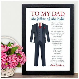 To-My-Dad-Wedding-Favour-Father-of-the-Bride-Personalised-Thank-You-Gifts-Poem