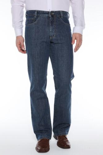 Joker Di 11 Jeans 2217 Blue 55 Clark denim Oz Meccanico Lapidato Estate Crrqtw