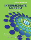 EText Reference for Trigsted/Gallaher/Bodden Intermediate Algebra MyMathLab by Kevin Bodden, Kirk Trigsted, Randall Gallaher (Paperback, 2010)