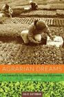 Agrarian Dreams: The Paradox of Organic Farming in California by Julie Guthman (Paperback, 2014)