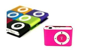 Mini-Clip-Metal-USB-MP3-Player-Support-Micro-SD-TF-Card-Up-to-32GB-Music-Media
