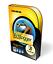 3 PC // 1-Year Global CD Zemana AntiLogger