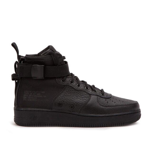 quality design 0582b 165b6 Brand New SF AF1 HI Men s Athletic Fashion Sneakers  917753 005