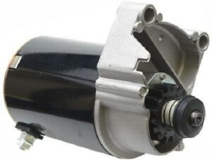 Details about STARTER fits Briggs Stratton 497596 498148 14 16 18 HP on
