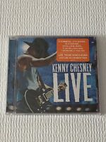 Kenny Chesney Live - Sealed