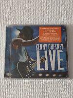Kenny Chesney Live - Sealed