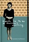 Teach Me to Be a Summer's Morning: A Portrait of Lal Waterson * by Lal Waterson (CD, Oct-2013, Fledg'ling Records)