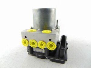 ABS-Pompa-Con-Centralina-9649988180-Peugeot-307-039-Albero-Lift