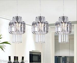 Neu Design Hängelampe Pendelleuchte SIMONE1-oder 3-flammig Deckenleuchte Leuchte - Deutschland - Neu Design Hängelampe Pendelleuchte SIMONE1-oder 3-flammig Deckenleuchte Leuchte - Deutschland