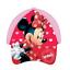 casquette-fille-Casquette-Minnie-Disney miniature 2